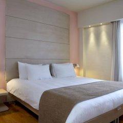Отель Olympia Thessaloniki Греция, Салоники - 2 отзыва об отеле, цены и фото номеров - забронировать отель Olympia Thessaloniki онлайн комната для гостей фото 5