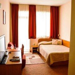 Roza Hotel Казанлак комната для гостей фото 4