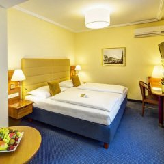 Отель Austria Classic Hotel Wien Австрия, Вена - отзывы, цены и фото номеров - забронировать отель Austria Classic Hotel Wien онлайн в номере