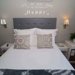 Отель Devonvale Golf & Wine Estate комната для гостей фото 5
