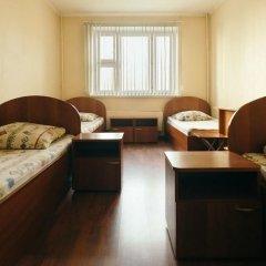 Мини-отель Вояж фото 5