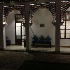 Отель Fort Square Boutique Villa Шри-Ланка, Галле - отзывы, цены и фото номеров - забронировать отель Fort Square Boutique Villa онлайн фото 11