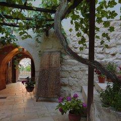 Lamihan Hotel Cappadocia фото 14