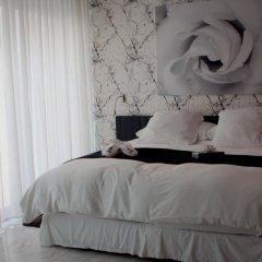 Отель Filadelfia Suites Hotel Boutique Мексика, Мехико - отзывы, цены и фото номеров - забронировать отель Filadelfia Suites Hotel Boutique онлайн спа