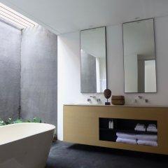Отель Origin Ubud ванная