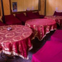 Deke Hotel and Suites Лагос интерьер отеля фото 2