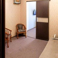 СПА Отель Венеция сауна