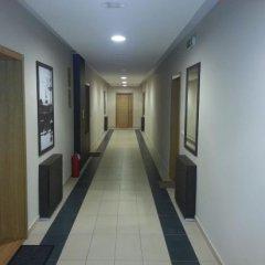 Отель Skender Сербия, Белград - отзывы, цены и фото номеров - забронировать отель Skender онлайн фото 8