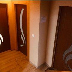 Отель U kota Калининград интерьер отеля