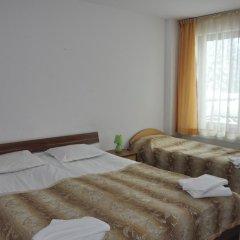 Отель Forest Star Hotel Болгария, Боровец - отзывы, цены и фото номеров - забронировать отель Forest Star Hotel онлайн фото 4