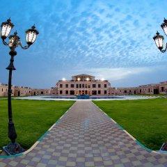Отель Al Bada Resort ОАЭ, Эль-Айн - отзывы, цены и фото номеров - забронировать отель Al Bada Resort онлайн развлечения