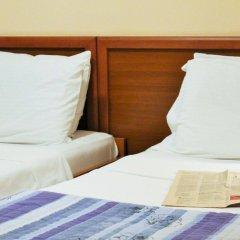 Отель Rex Сербия, Белград - 6 отзывов об отеле, цены и фото номеров - забронировать отель Rex онлайн комната для гостей фото 3