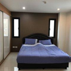 Отель Areca Resort & Spa комната для гостей