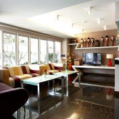 Отель Praso Ratchada Таиланд, Бангкок - отзывы, цены и фото номеров - забронировать отель Praso Ratchada онлайн гостиничный бар