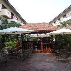 Отель Bonkai Resort Таиланд, Паттайя - 1 отзыв об отеле, цены и фото номеров - забронировать отель Bonkai Resort онлайн фото 6