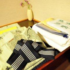 Tateyama Kokusai Hotel Тояма ванная фото 2