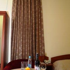 Отель Areg Hotel Армения, Ереван - 4 отзыва об отеле, цены и фото номеров - забронировать отель Areg Hotel онлайн в номере