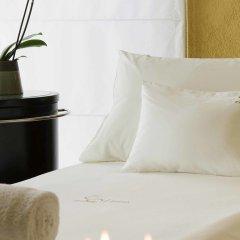 Отель Sofitel Rabat Jardin des Roses удобства в номере