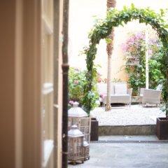 Отель B&b Residenza Di Via Fontana Лукка фото 6