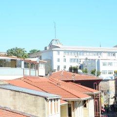 Cassa İstanbul Hotel Турция, Стамбул - отзывы, цены и фото номеров - забронировать отель Cassa İstanbul Hotel онлайн фото 3