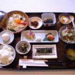 Hakata Sunlight Hotel Hinoohgi Фукуока в номере