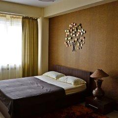 Гостиница Грин Отель в Иркутске 1 отзыв об отеле, цены и фото номеров - забронировать гостиницу Грин Отель онлайн Иркутск вид на фасад фото 2