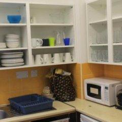 YHA Littlehampton - Hostel в номере фото 2