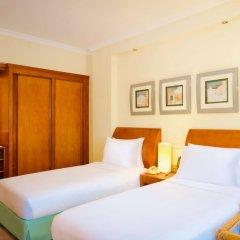 Отель Хилтон Хургада Резорт фото 9