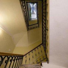 Comfort Hotel Bolivar фото 15