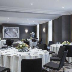 Отель The Ritz-Carlton, Hotel de la Paix, Geneva Швейцария, Женева - отзывы, цены и фото номеров - забронировать отель The Ritz-Carlton, Hotel de la Paix, Geneva онлайн фото 8