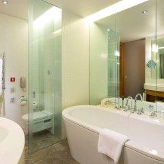 Гостиница Swissotel Красные Холмы ванная фото 2