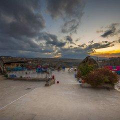 Cappadocia Ihlara Mansions & Caves Турция, Гюзельюрт - отзывы, цены и фото номеров - забронировать отель Cappadocia Ihlara Mansions & Caves онлайн бассейн фото 3