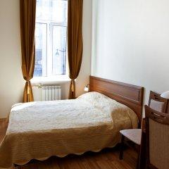 Admiral Mini Hotel Санкт-Петербург детские мероприятия