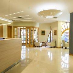 Отель Corvin Hotel Budapest - Sissi wing Венгрия, Будапешт - 2 отзыва об отеле, цены и фото номеров - забронировать отель Corvin Hotel Budapest - Sissi wing онлайн спа