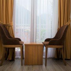 Yayla Otel Турция, Узунгёль - отзывы, цены и фото номеров - забронировать отель Yayla Otel онлайн удобства в номере