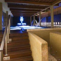 Отель Paradisus by Meliá Cancun - All Inclusive Мексика, Канкун - 8 отзывов об отеле, цены и фото номеров - забронировать отель Paradisus by Meliá Cancun - All Inclusive онлайн гостиничный бар