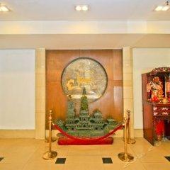 Отель 7 Days Inn Shenzhen Shuibei Metro Station Branch Шэньчжэнь детские мероприятия