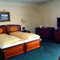 Hotel Friesacher Аниф комната для гостей