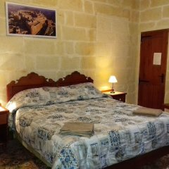 Отель Gozo B&B комната для гостей