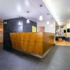 Отель Comfort Inn Ponta Delgada Португалия, Понта-Делгада - отзывы, цены и фото номеров - забронировать отель Comfort Inn Ponta Delgada онлайн сауна