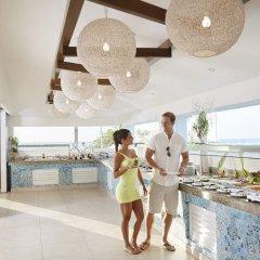 Отель Desire Riviera Maya Pearl Resort All Inclusive- Couples Only фото 2