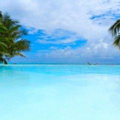 Отель Villa Pool & Beach by Enjoy Villas Villa 2 бассейн фото 2