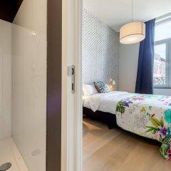 Отель Smartflats Design - Cathédrale детские мероприятия