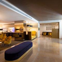 Отель Lutecia Smart Design Hotel Португалия, Лиссабон - 2 отзыва об отеле, цены и фото номеров - забронировать отель Lutecia Smart Design Hotel онлайн фото 8