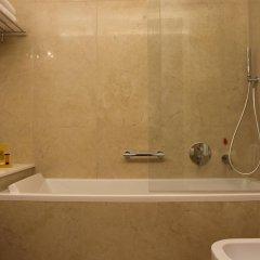 Отель Fenice ванная фото 2