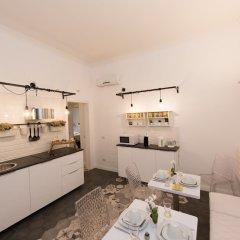 Отель Tirso Sessantotto Boutique Rooms в номере фото 2