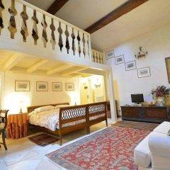 Отель Walter Италия, Венеция - отзывы, цены и фото номеров - забронировать отель Walter онлайн комната для гостей фото 4