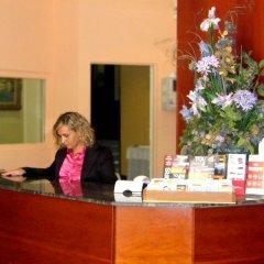 Hotel Travessera фото 11