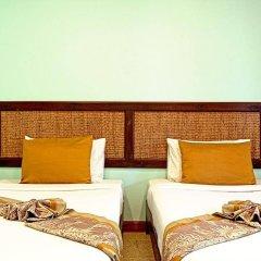Отель Anahata Resort Samui (Old The Lipa Lovely) Таиланд, Самуи - отзывы, цены и фото номеров - забронировать отель Anahata Resort Samui (Old The Lipa Lovely) онлайн сейф в номере