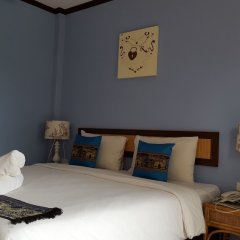 Отель Grand Thai House Resort комната для гостей фото 7